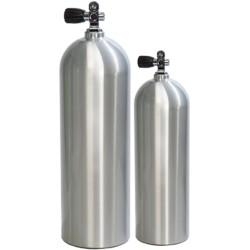 AL-Can Cylinder