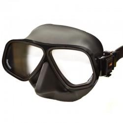 Apollo Bio-Metal Mask